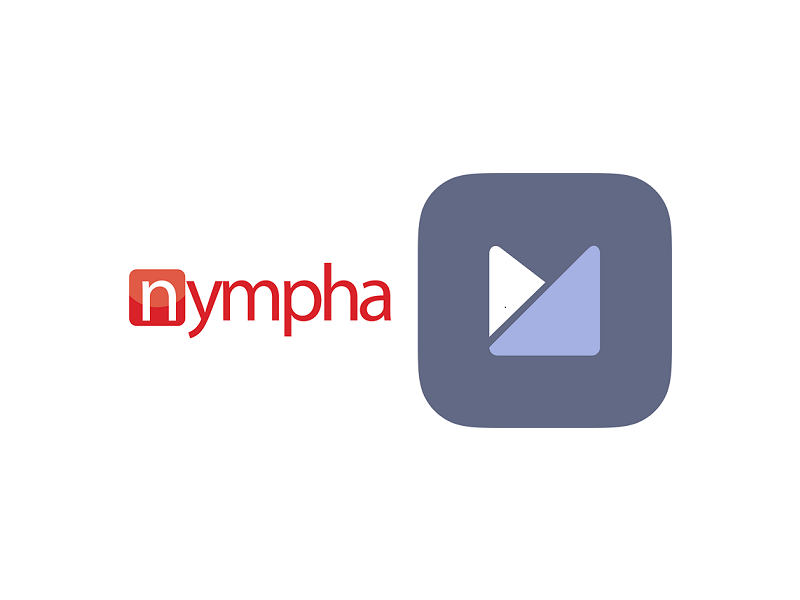 Aduxia participa en el proyecto europeo I+D Nympha