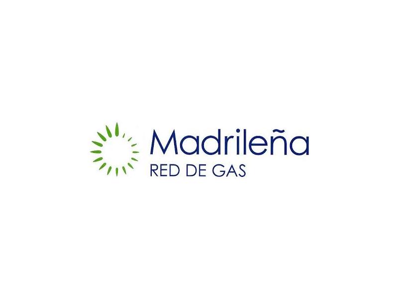 Aduxia: socio tecnológico de gestión de Madrileña Red de Gas
