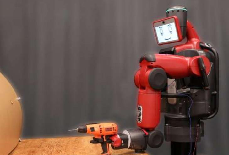 Clave de licencia robot de opción binaria