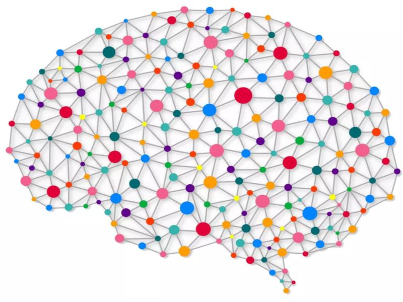 Una nueva estrategia de aprendizaje automático que podría mejorar la visión por computadora