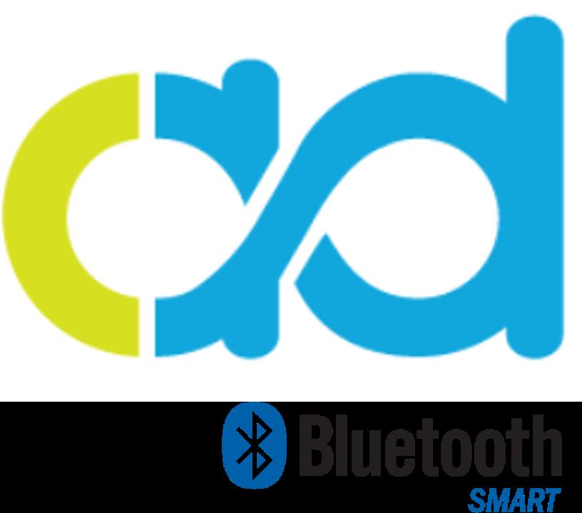 Nuevo proyecto desarrollado por Aduxia usando tecnología Bluetooth LE